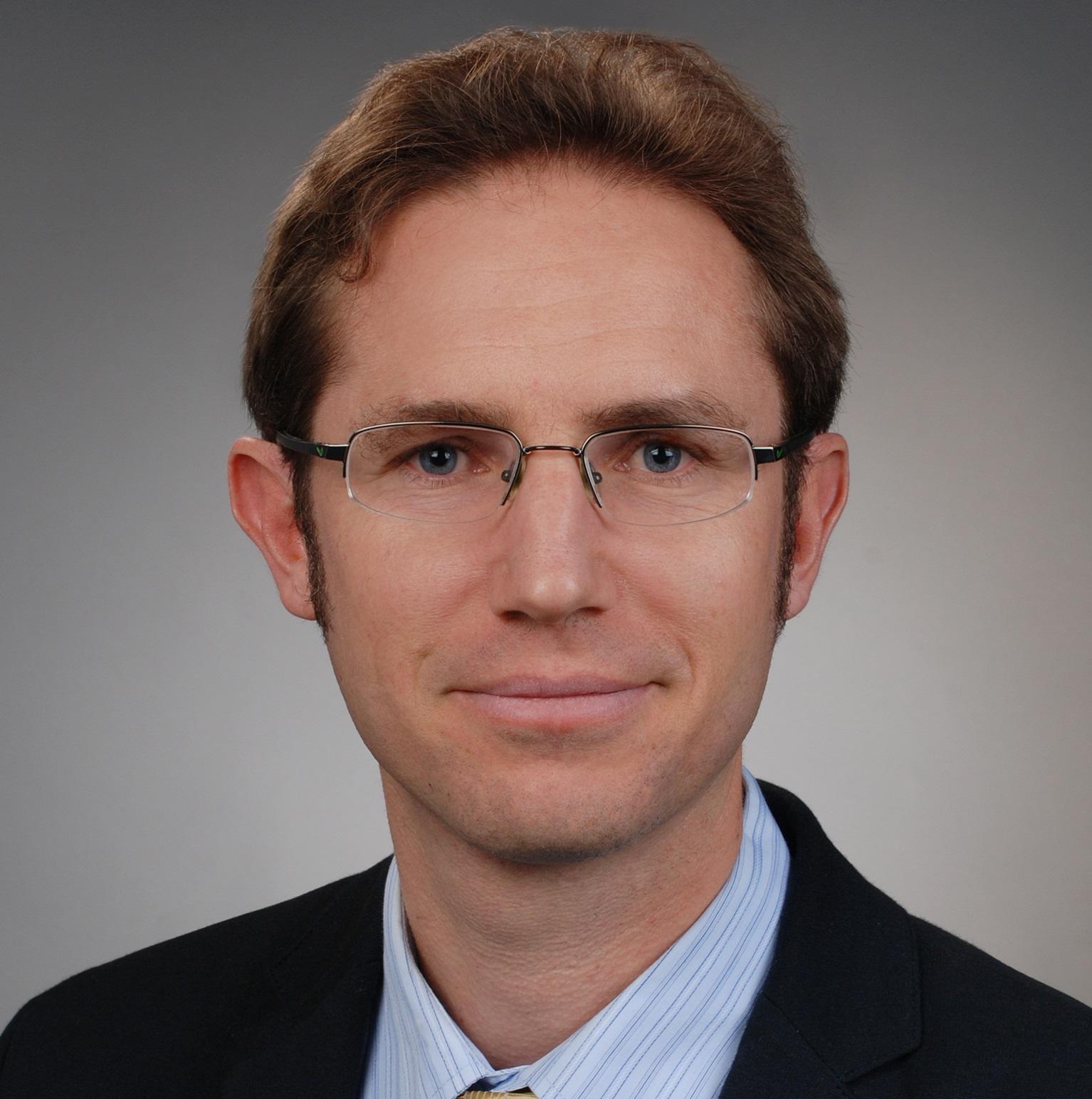 Dr. Philipp Guttenberg