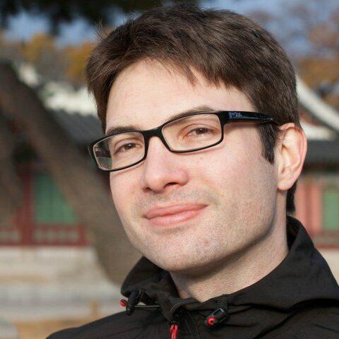 Prof. Dr. Christoph Sommer